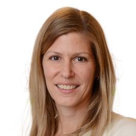 Kinesiologie Juliane Mast Aschheim