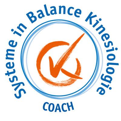 Systeme in Balance Coach Kinesiologie Juliane Mast Aschheim 2